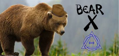 [Image: bearxfooterlogo.jpg]